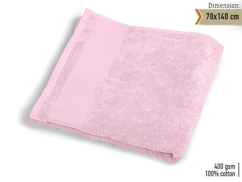 reklamni-materijal-swa-tim-reklamni-tekstil-peskir-AQUA-70-boja-roze