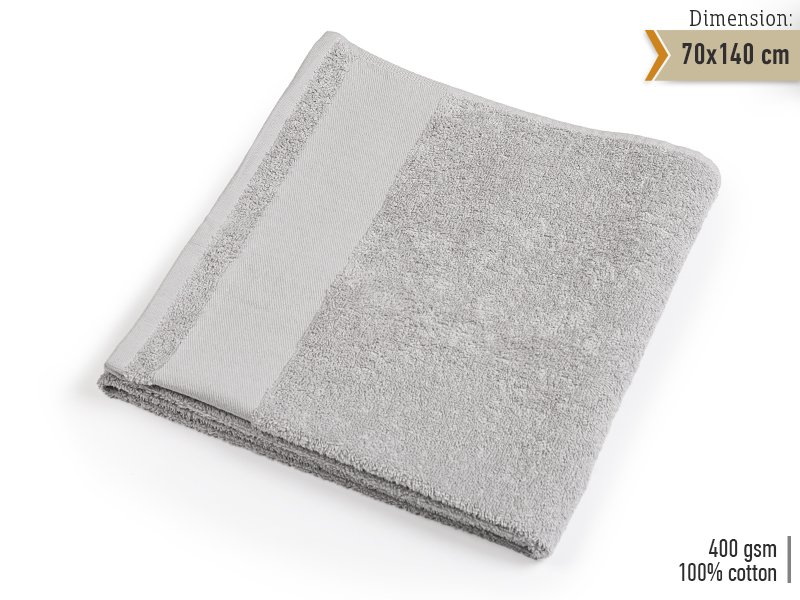 reklamni-materijal-swa-tim-reklamni-tekstil-peskir-AQUA-70-boja-siva