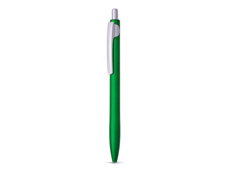 reklamni-materijal-plasticna-olovaka-lotus-boja-zelena