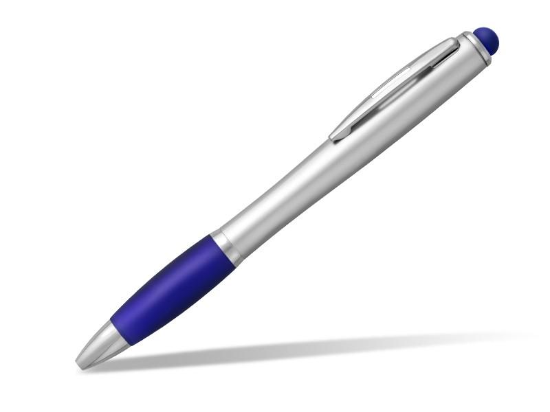 reklamni-materijal-plasticne-olovke-aurora-boja-rojal-plava