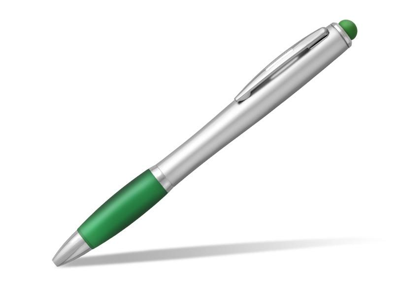 reklamni-materijal-plasticne-olovke-aurora-boja-svetlo-zelena
