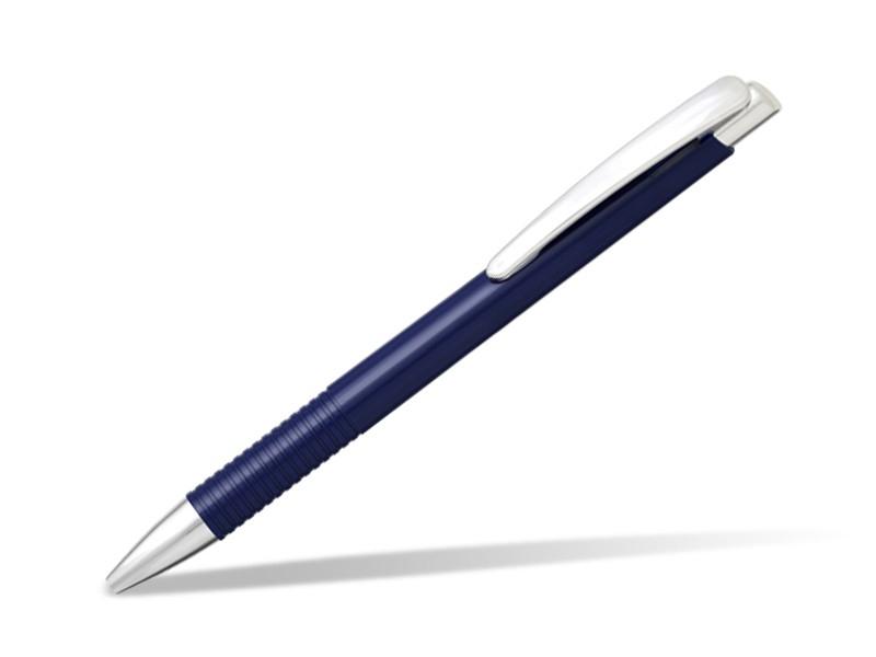 reklamni-materijal-plasticne-olovke-bart-boja-plava