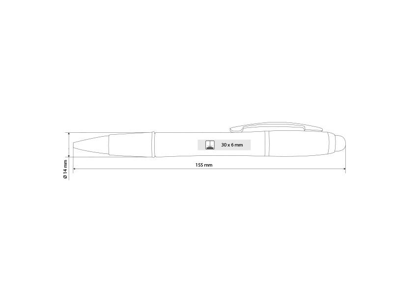 reklamni-materijal-plasticne-olovke-benz-stampa