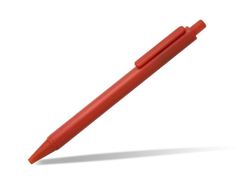 reklamni-materijal-plasticne-olovke-boat-boja-crvena