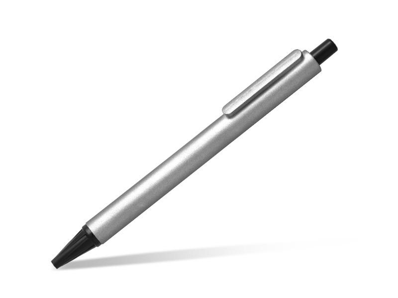reklamni-materijal-plasticne-olovke-boat-metallic-boja-silver