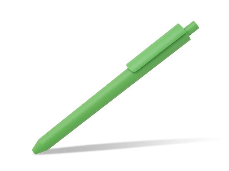 reklamni-materijal-plasticne-olovke-chalk-boja-svetlo-zelena