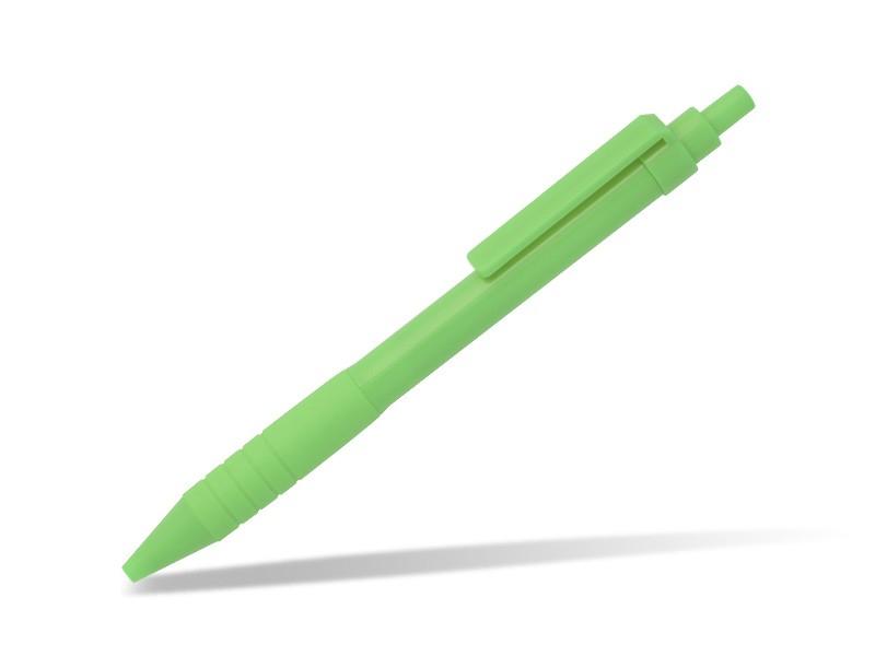reklamni-materijal-plasticne-olovke-elsa-boja-svetlo-zelena