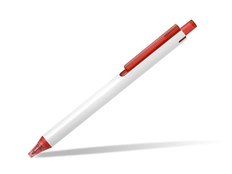 reklamni-materijal-plasticne-olovke-gio-boja-crvena