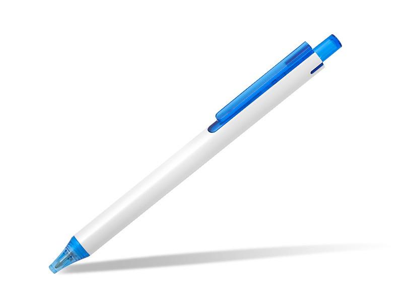 reklamni-materijal-plasticne-olovke-gio-boja-plava
