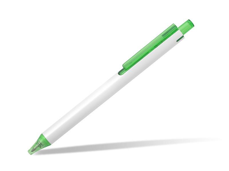 reklamni-materijal-plasticne-olovke-gio-boja-zelena