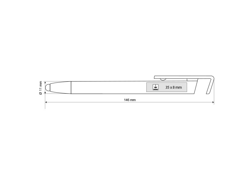 reklamni-materijal-plasticne-olovke-halter-stampa