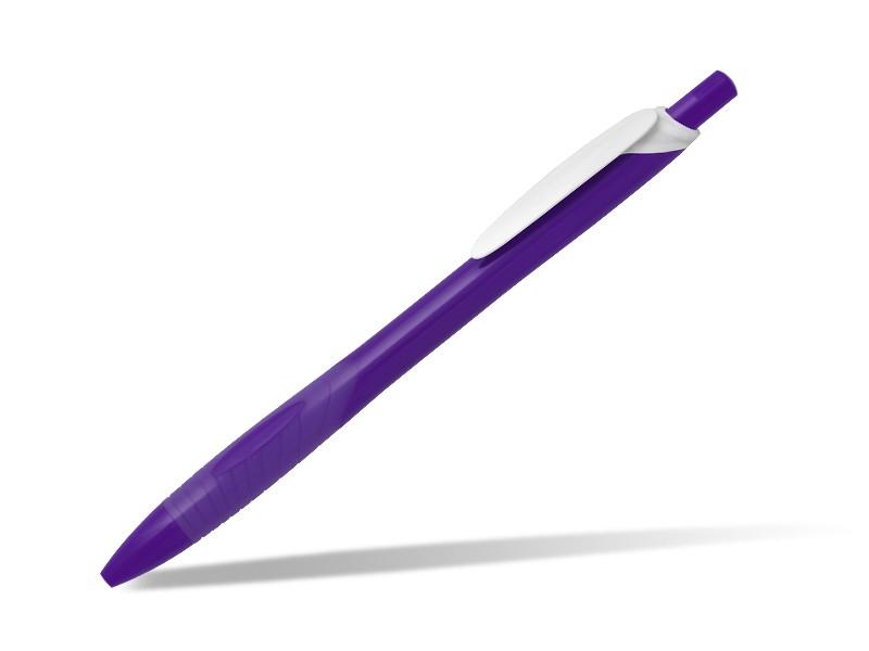 reklamni-materijal-plasticne-olovke-joanna-boja-ljubicsta