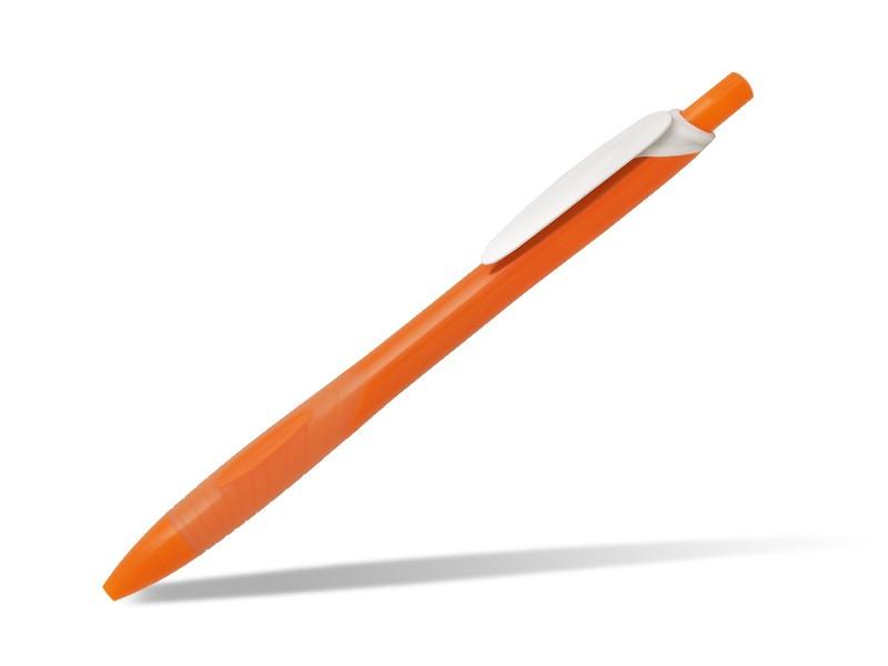 reklamni-materijal-plasticne-olovke-joanna-boja-oranz