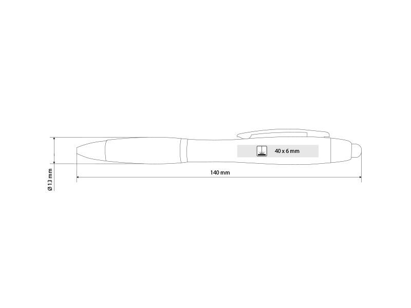 reklamni-materijal-plasticne-olovke-lumia-stampa