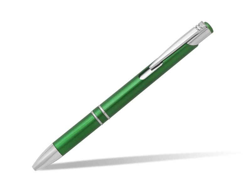 reklamni-materijal-plasticne-olovke-metz-boja-zelena