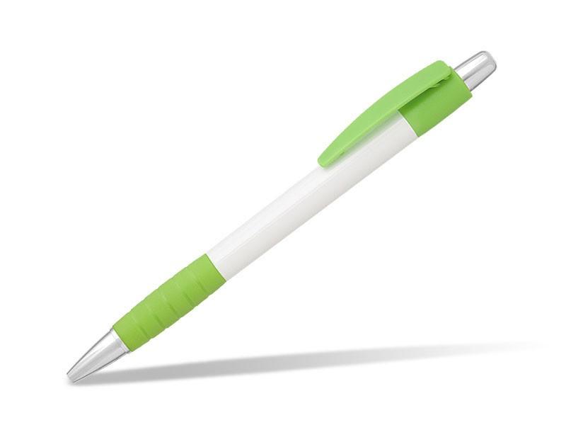 reklamni-materijal-plasticne-olovke-mona-boja-svetlo-zelena
