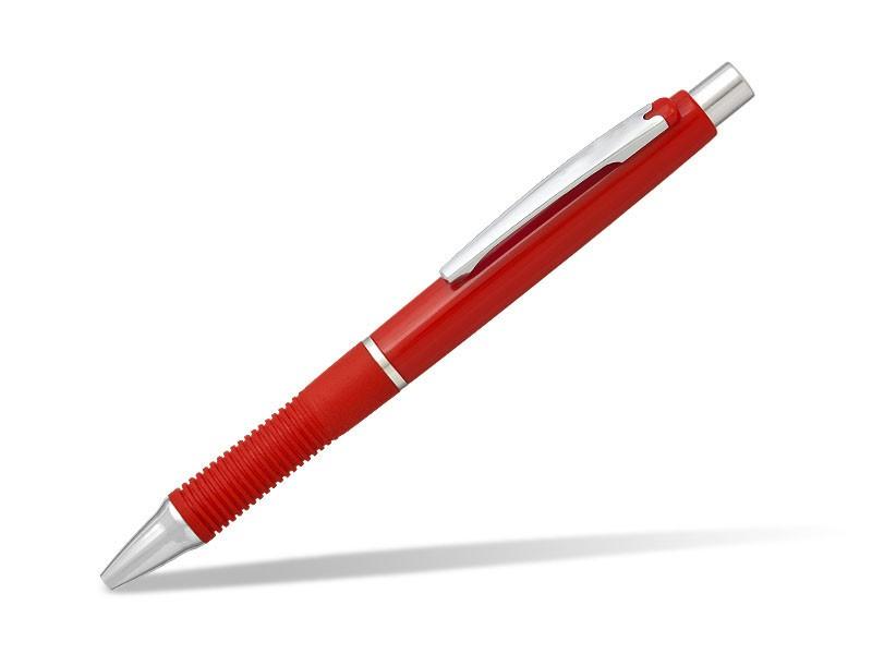 reklamni-materijal-plasticne-olovke-monza-boja-crvena