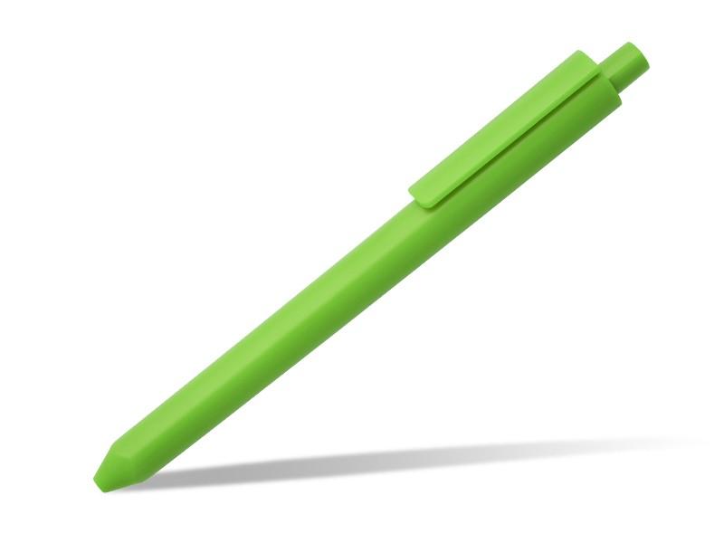 reklamni-materijal-plasticne-olovke-teresa-boja-svetlo-zelena