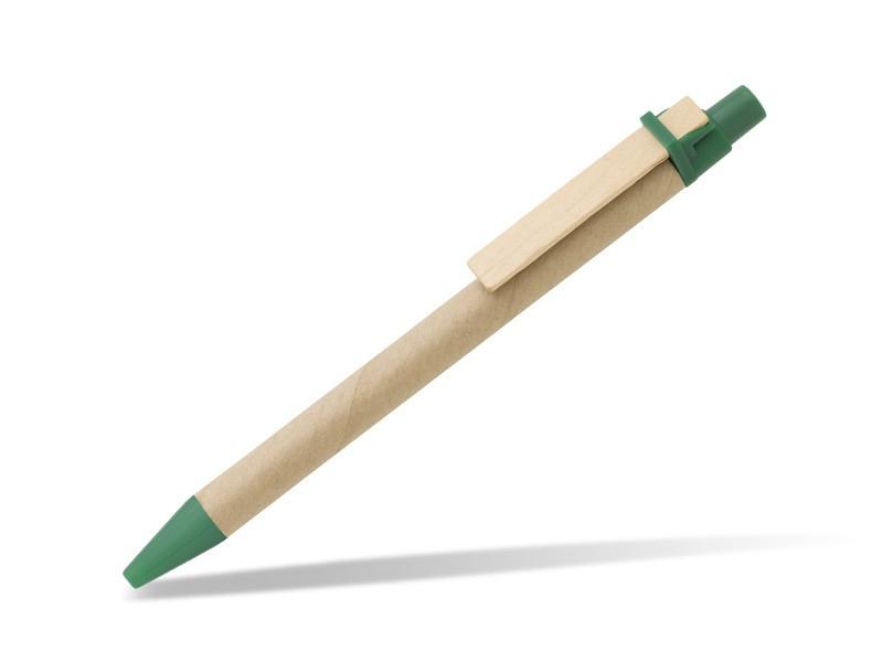 reklamni-materijal-plasticne-olovke-terra-boja-zelena