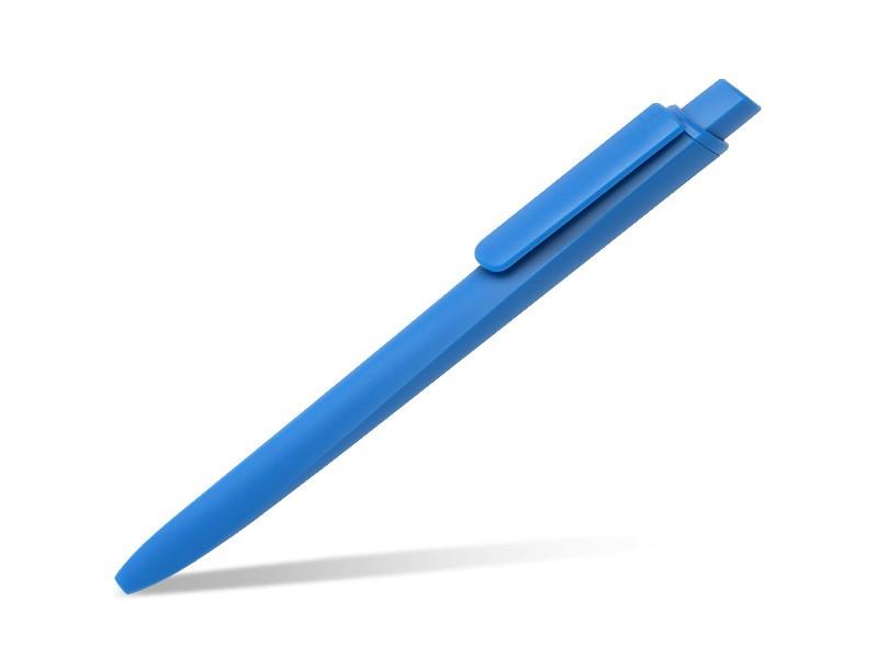 reklamni-materijal-plasticne-olovke-torsion-boja-azurno-plava