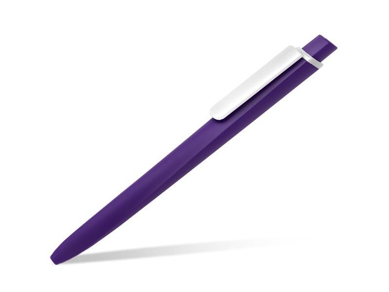 reklamni-materijal-plasticne-olovke-torsion-clip-boja-ljubicasta