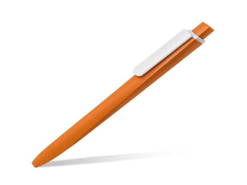 reklamni-materijal-plasticne-olovke-torsion-clip-boja-oranz