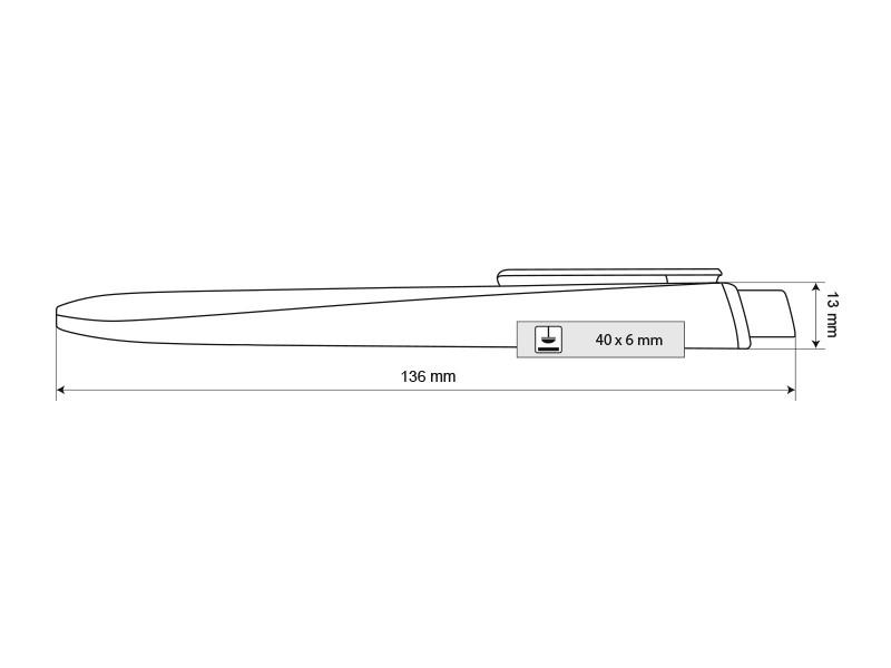 reklamni-materijal-plasticne-olovke-torsion-clip-stampa