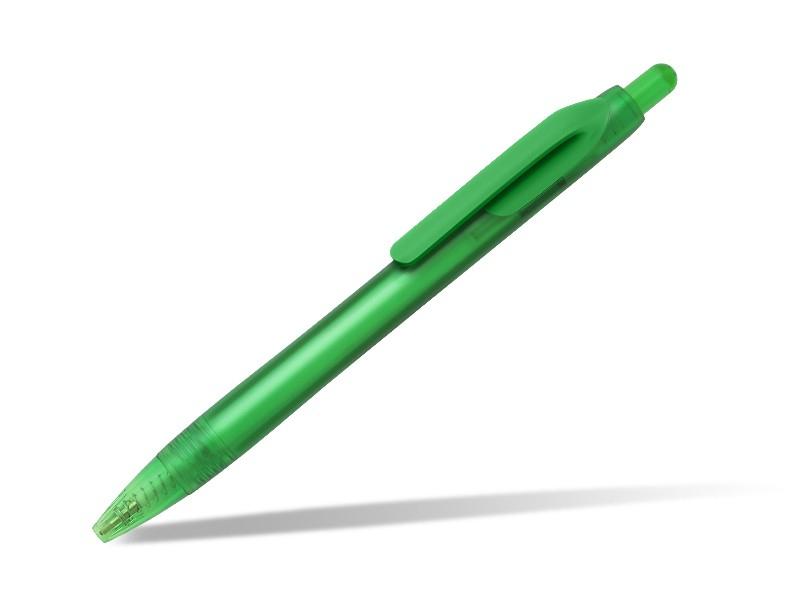 reklamni-materijal-plasticne-olovke-tropico-boja-zelena