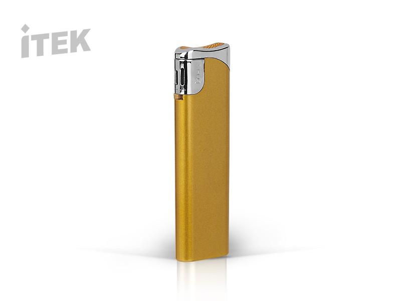 reklamni-materijal-upaljaci-burn-boja-zlatna