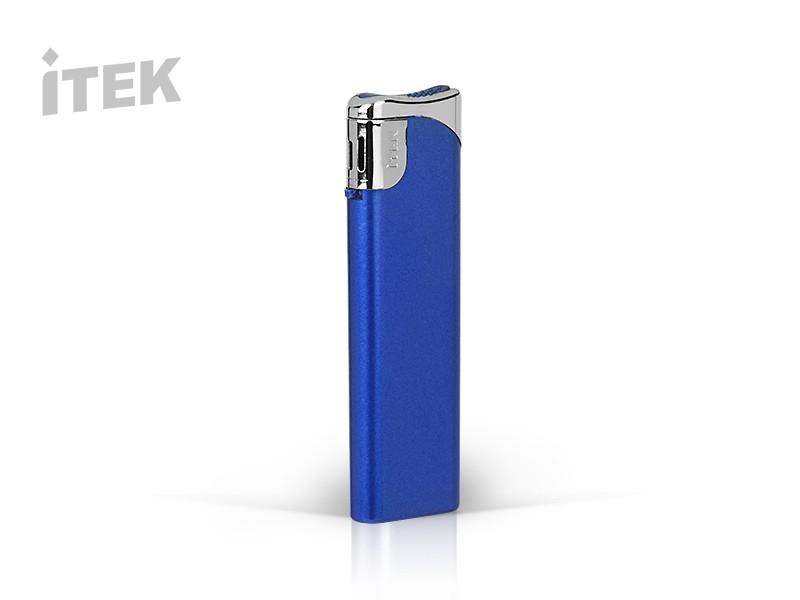 reklamni-materijal-upaljaci-burn-metalik-plava