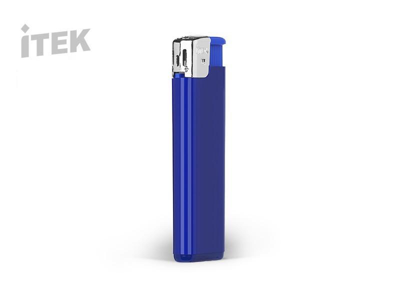 reklamni-materijal-upaljaci-fire-boja-plava