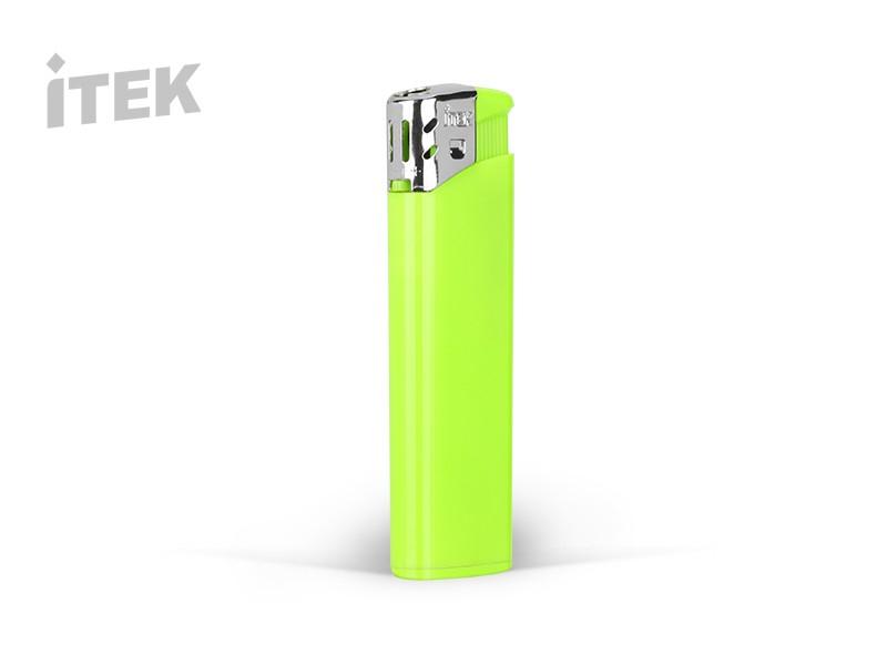 reklamni-materijal-upaljaci-flame-boja-neon-zelena