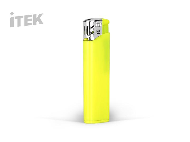 reklamni-materijal-upaljaci-flame-boja-neon-zuta