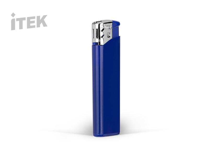 reklamni-materijal-upaljaci-flame-boja-plava