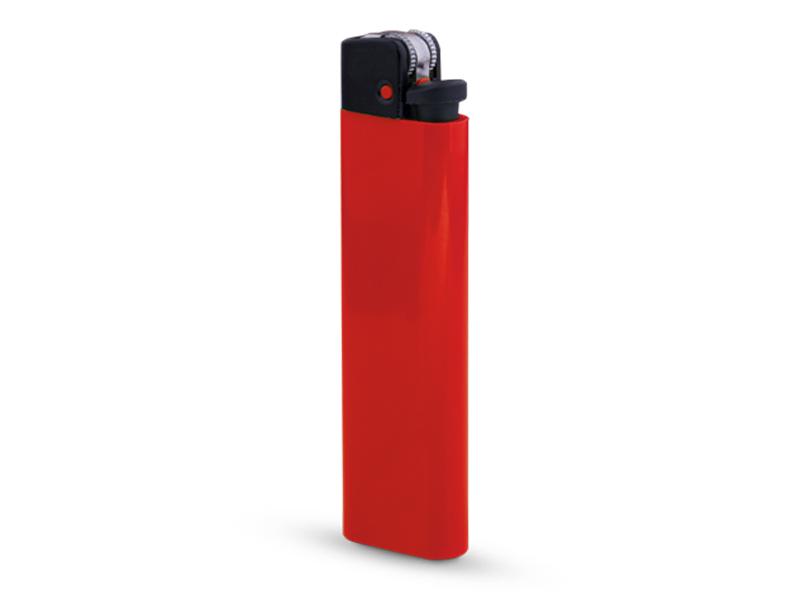 reklamni-materijal-upaljaci-krick-boja-crvena