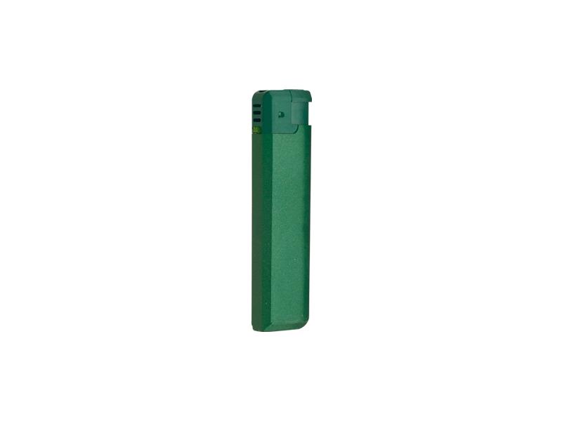 reklamni-materijal-upaljaci-perla-boja-tamno-zelena