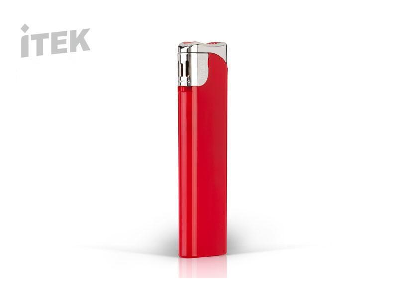 reklamni-materijal-upaljaci-ultima-pro-boja-crvena