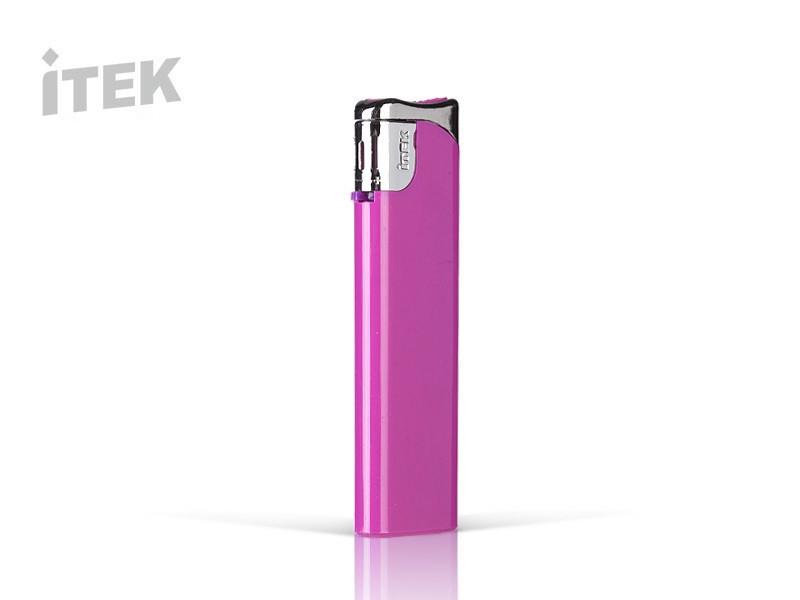 reklamni-materijal-upaljaci-ultima-pro-boja-pink