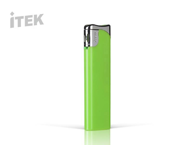 reklamni-materijal-upaljaci-ultima-pro-boja-svetlo-zelena