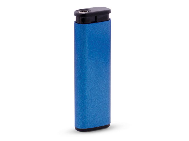 reklamni-materijal-upaljaci-vinger-boja-plava