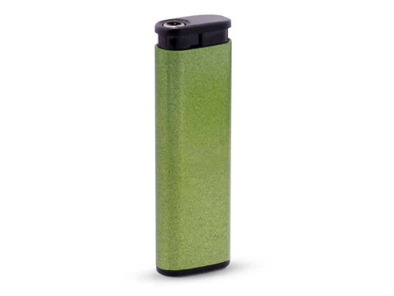 reklamni-materijal-upaljaci-vinger-boja-zelena