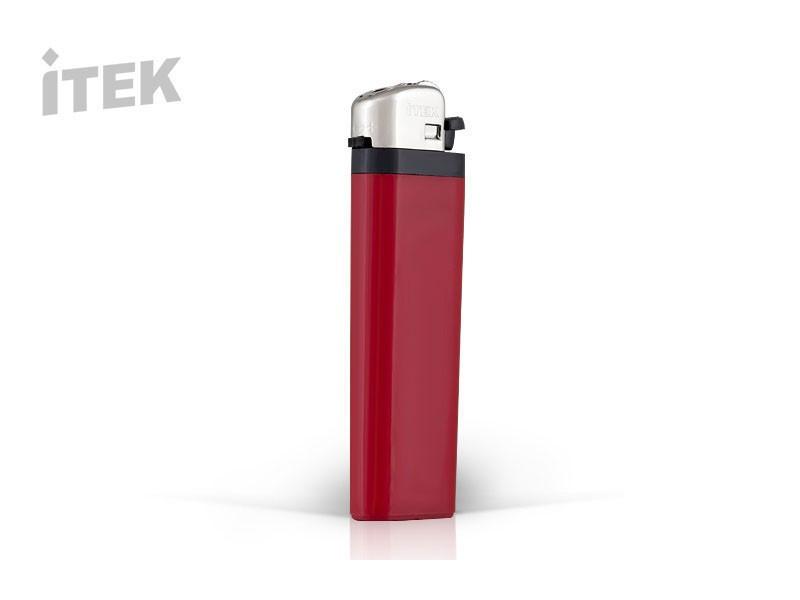 reklamni-materijal-upaljaci-wind-boja-crvena