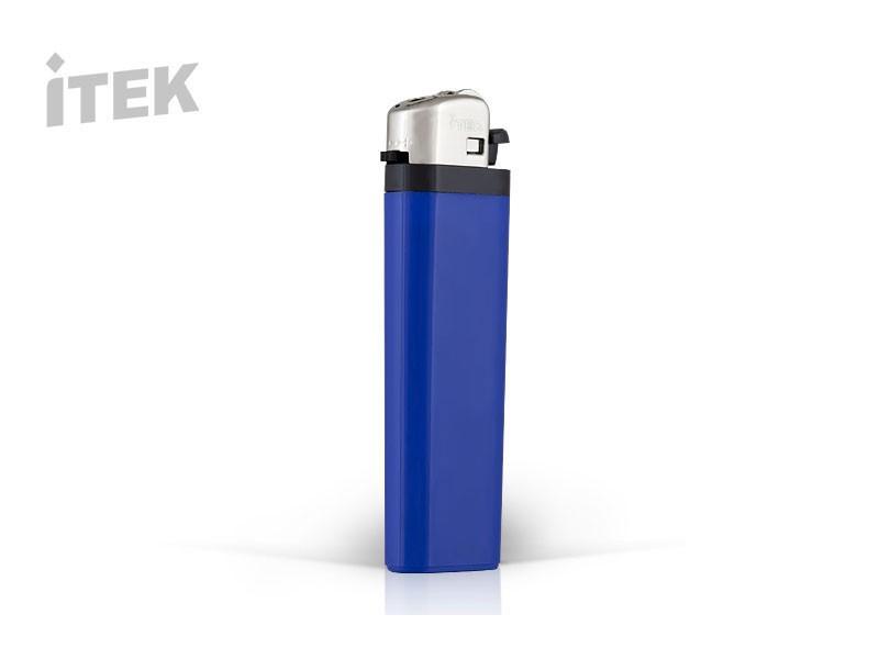 reklamni-materijal-upaljaci-wind-boja-plava