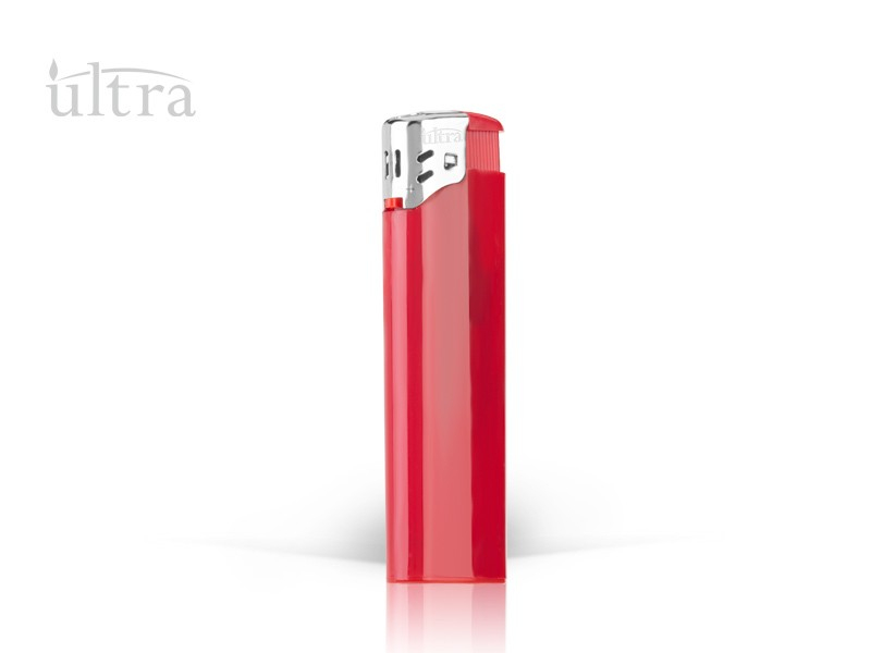 reklamni-materijal-upaljaci-zoom-pro-boja-crvena