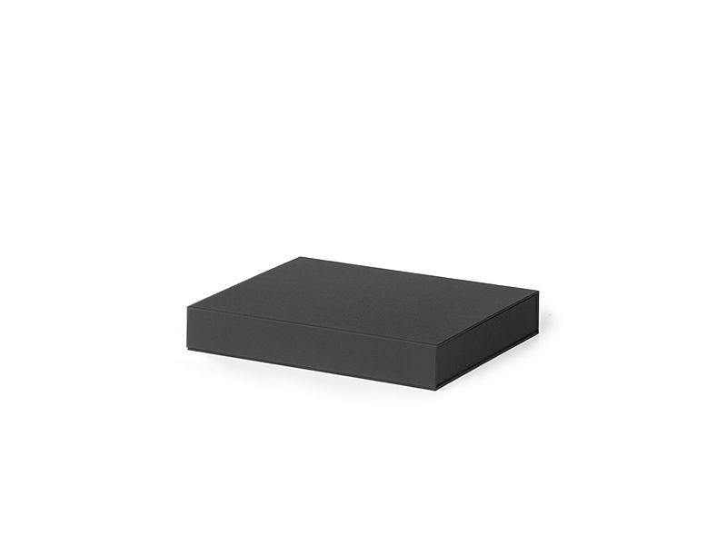 reklamni-materijal-swa-tim-Kancelarijski-pribor-GIFT-BOX-1-boja-crna