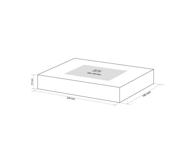 reklamni-materijal-swa-tim-Kancelarijski-pribor-GIFT-BOX-1-stampa