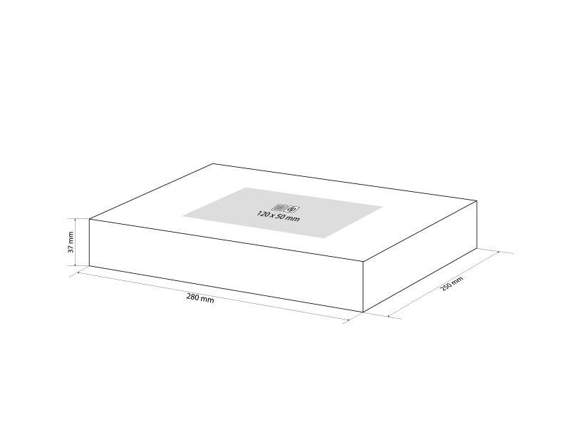 reklamni-materijal-swa-tim-Kancelarijski-pribor-GIFT-BOX-2-stampa