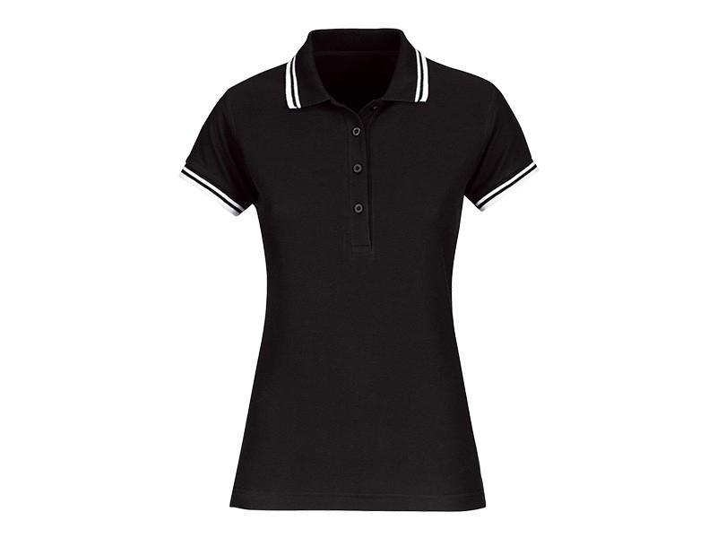 reklamni-materijal-polo-majice-adria-boja-crna