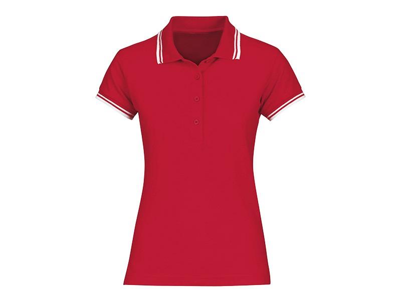 reklamni-materijal-polo-majice-adria-boja-crvena