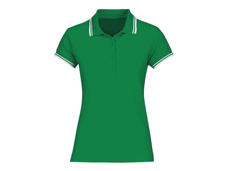 reklamni-materijal-polo-majice-adria-boja-kelly-green